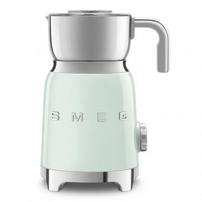 Вспениватель молока SMEG MFF01PGEU