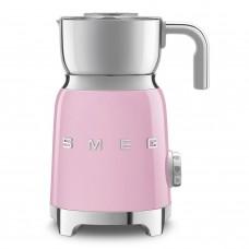 Вспениватель молока SMEG MFF01PKEU