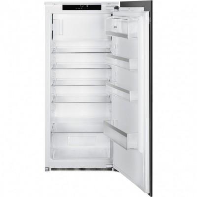 Холодильник SMEG S8L1721F