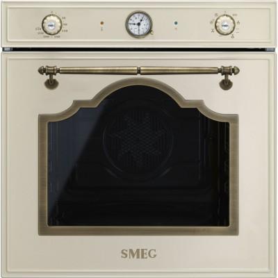 Духовой шкаф SMEG SF67C1DPO