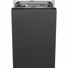 Посудомоечная машина SMEG  ST4523IN