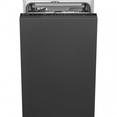 Посудомоечная машина SMEG  ST4533IN