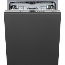 Посудомоечная машина SMEG STL352C
