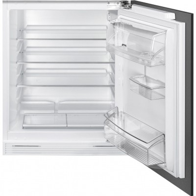 Холодильник SMEG U8L080DF