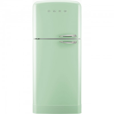 Холодильник SMEG FAB50LPG