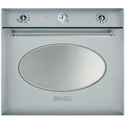 Духовой шкаф SMEG SF855X