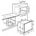 Духовой шкаф SMEG SFP6925BPZE1