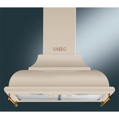 Вытяжка SMEG KC16POE