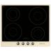 Варочная панель SMEG PI964P