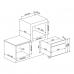 Микроволновая печь SMEG SF4309MX