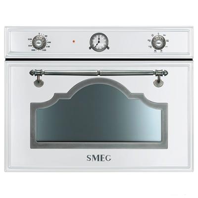 Микроволновая печь SMEG SF4750MBS