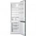 Холодильник SMEG C7280NEP