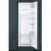 Холодильник SMEG S7323LFEP
