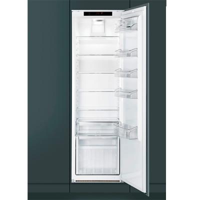 Холодильник SMEG S7323LFLD2P
