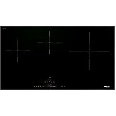 Варочная панель SMEG SIH5935B