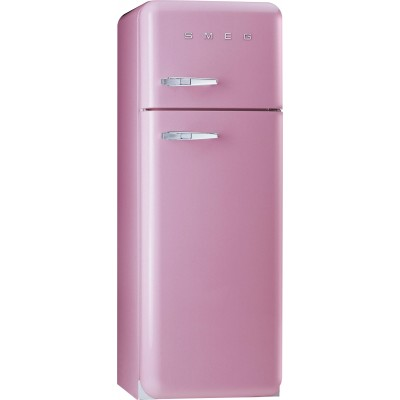 Холодильник SMEG FAB30QRO
