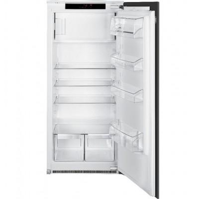 Холодильник SMEG SD7185CSD2P