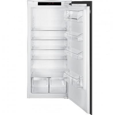 Холодильник SMEG SD7205SLD2P1