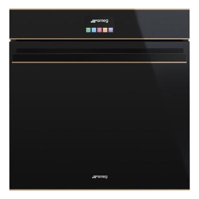 Духовой шкаф SMEG SFP6604NRE