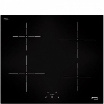 Варочная панель SMEG SI5642D
