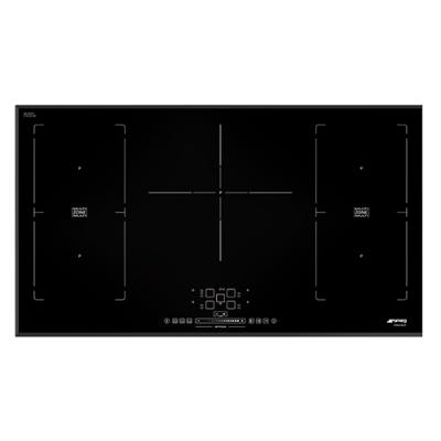 Варочная панель SMEG SIM592B
