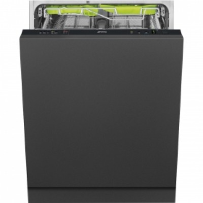 Посудомоечная машина SMEG ST5335L