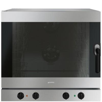 Конвекционная печь SMEG ALFA625H-2