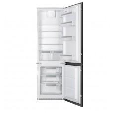 Холодильник SMEG C7280FP1