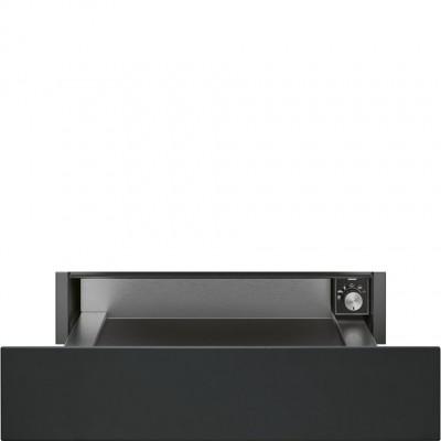 Подогреватель посуды SMEG CPR815A