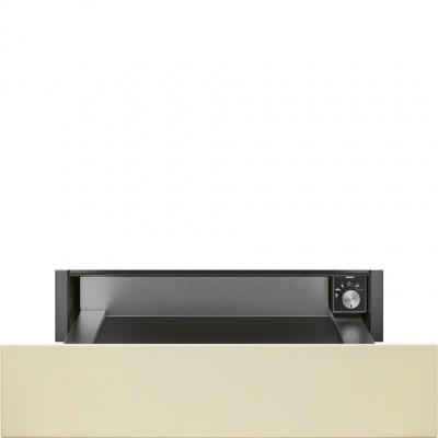 Подогреватель посуды SMEG CPR815P