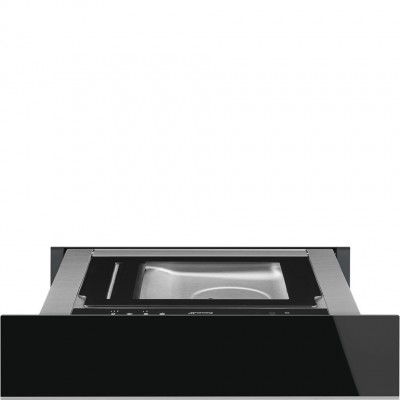 Вакууматор SMEG CPV615NX