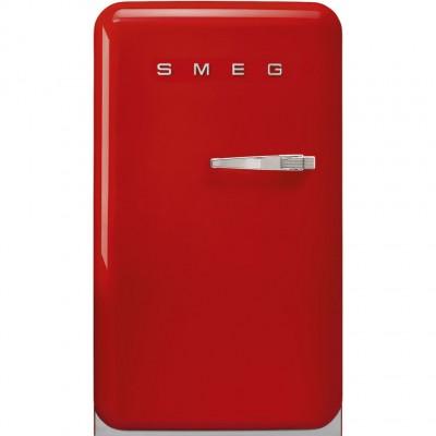Холодильник SMEG FAB10LRD2
