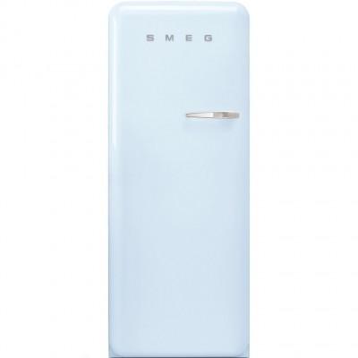Холодильник SMEG FAB28LPB3