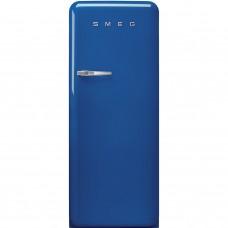 Холодильник SMEG FAB28RBE3