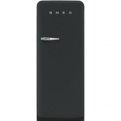 Холодильник SMEG FAB28RDBLV3
