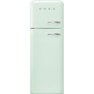Холодильник SMEG FAB30LPG3