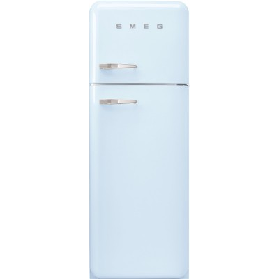 Холодильник SMEG FAB30RPB3