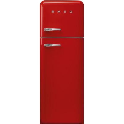 Холодильник SMEG FAB30RRD3