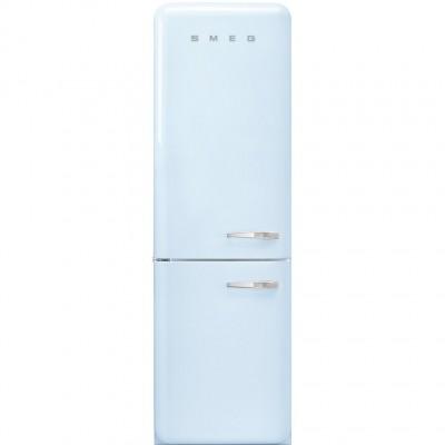 Холодильник SMEG FAB32LPB5