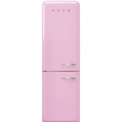 Холодильник SMEG FAB32LPK3