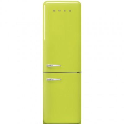 Холодильник SMEG FAB32RLI5