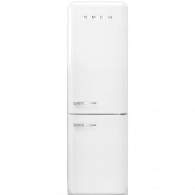Холодильник SMEG FAB32RWH3