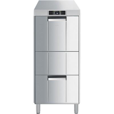 Посудомоечная машина SMEG FD520D