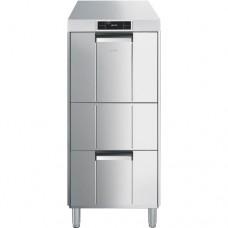 Посудомоечная машина SMEG FD520DS