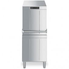 Посудомоечная машина SMEG HTY511DSH