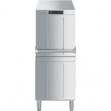 Посудомоечная машина SMEG HTY511DW