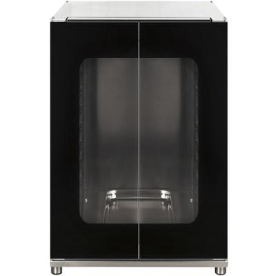 Расстоечный шкаф SMEG LEV420XV