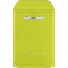 Посудомоечная машина SMEG LVFABLI