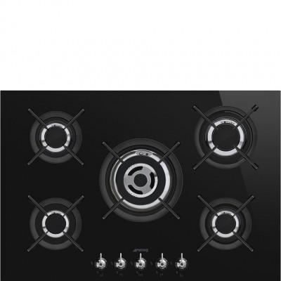 Варочная панель SMEG PV375CN