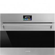 Шкаф скоростного охлаждения SMEG SAB4304X